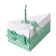 Custom-Cake-Container-Boxes