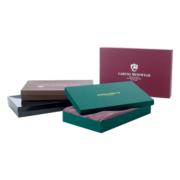 Custom-Apparel-Boxes