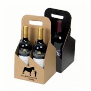 Customize-Wine-Bottle-Boxes
