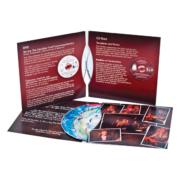 CD-Jackets-Wholesale