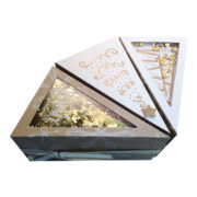 Cake-Container-Boxes-UK