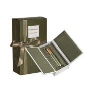 Customized-cosmetic-boxes