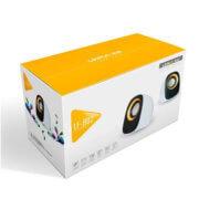 Custom-Customized-Speaker-Boxes