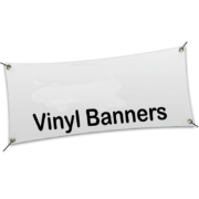 Custom-Vinyl-Banners-UK
