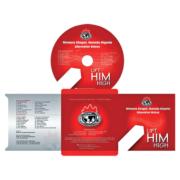 CD-Jackets-UK
