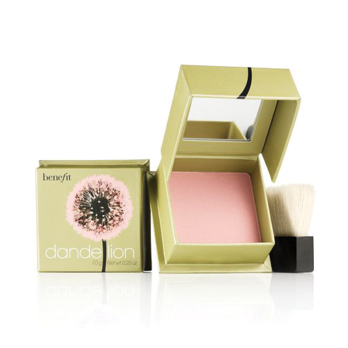 Printed-Cosmetic-Boxes