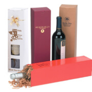 Wine-Bottle-Packaging
