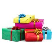 Christmas-Boxes