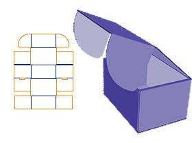 E008-CCB