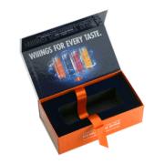 Rigid-Boxes-Wholesale-UK