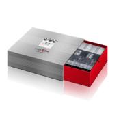 Custom-Rigid-Boxes-Wholesale