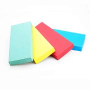Custom-Rigid-Boxes-UK