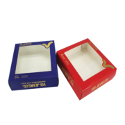 Custom-Gold-Foil-Boxes