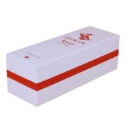 Printed-Rigid-Boxes