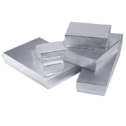Custom-Silver-Foil-Boxes