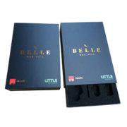 Printed-Spot-UV-Boxes