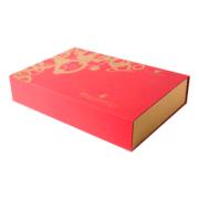 Rigid-Boxes-UK