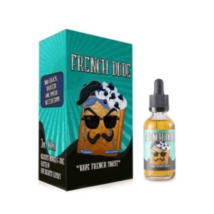 E-Liquid-Boxes
