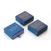 Custom-Rigid-Boxes