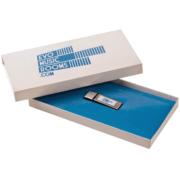 Custom-USB-Boxes