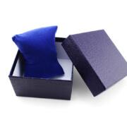 Custom-Jewelry-Boxes