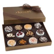 Food-gift-Packaging