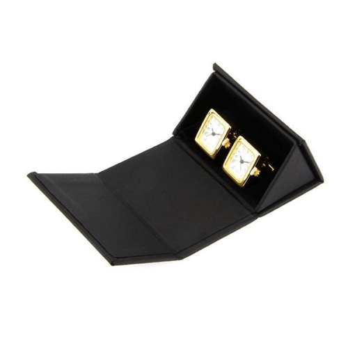 Cufflink-Boxes-UK