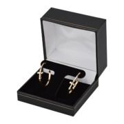 Custom-Earring-Boxes