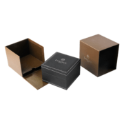 Customize-Ring-Boxes