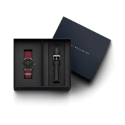 Watch-Boxes-UK