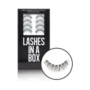 Custom-Eye-Lashes-Boxes-Wholesale