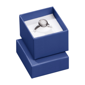 Printed-Ring-Boxes