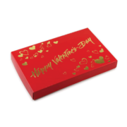 Printed-Valentine's-Day-Boxes