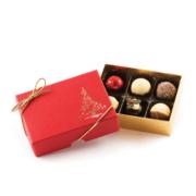 Valentine's-Day-Boxes-Wholesale