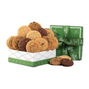 Printed-Food-Gift-Boxes-UK
