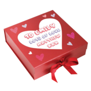 Valentine's-Day-Boxes