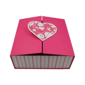 Custom-Valentine's-Day-Boxes