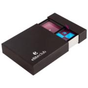 Printed-Credit-Card-Boxes