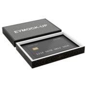 Custom-Credit-Card-Boxes