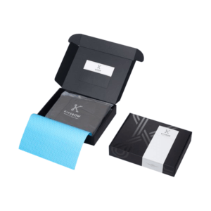 Printed-Luxury-Wallet-Boxes