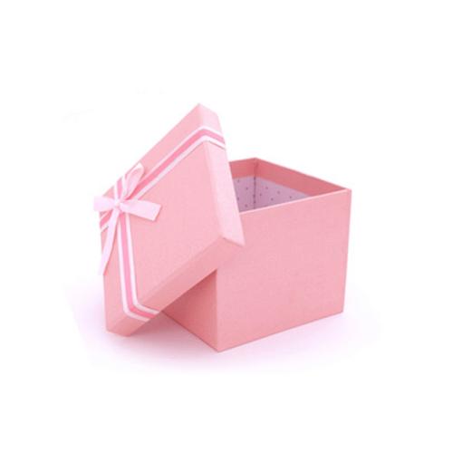 Single-Color-Rigid-Boxes