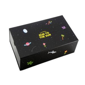 Custom-Magnetic-Closure-Rigid-Boxes