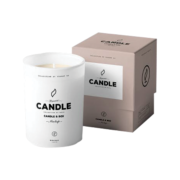 Candle-Boxes-UK