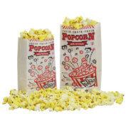 Custom-Popcorn-Boxes-Wholesale