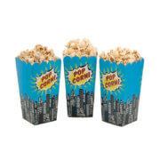 Custom-Popcorn-Packaging