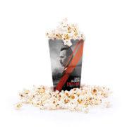 Popcorn-Boxes-Wholesale