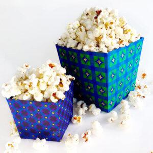 Popcorn-Boxes-UK