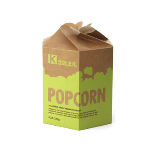 Packaging-Popcorn-Boxes