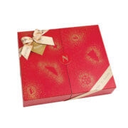 Customized-Gift-Boxes
