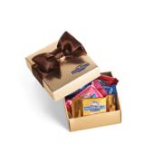 Gift-Boxes-UK